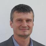 David Fiala - zakladatel nadačního fondu Dům umění